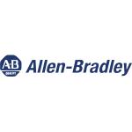 AllenBradley Producator