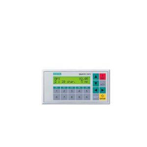 Siemens-6AV3503-1DB10