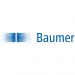Producator BAUMER