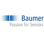 Baumer producator