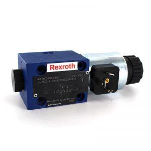 r900052392-bosch-rexroth-m-3sed6ck1x-350cg24n9k4_01