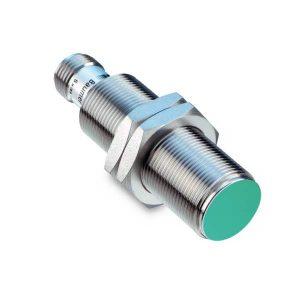 baumer-iffm senzor