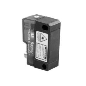 Senzor fotoelectric Baumer OHDK 14P5101/S35A